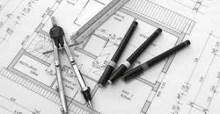 Отчет по преддипломной практике Отчеты на заказ в Екатеринбурге Изготовление чертежей