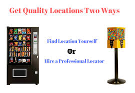 Vending Machine Locator Stunning Vending Is A Trustworthy And Securebusiness Which You Can