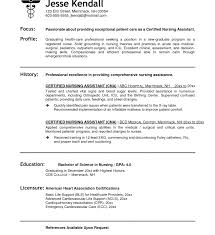 Home Health Aide Job Description For Resume Sample Home Health Aide Resume Oloschurchtp 23