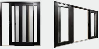 door configuration