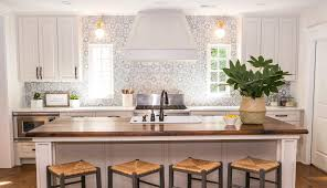 Kitchen Pictures Ideas Cool Decorating Design