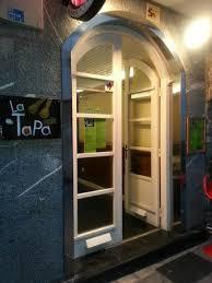 Cocido Con Y Callos  Picture Of LA TAPA Castro Urdiales La Tapa Castro Urdiales