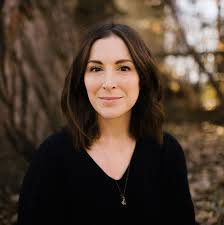 Lindsay Smith Gustave Honored as a Colorado Creative | Westword