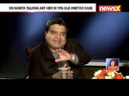 what s next for india s metoo movement the roundtable newsx