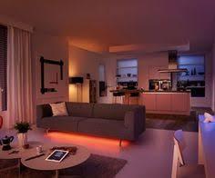 45 best Philips Hue Lighting Ideas images on Pinterest ...