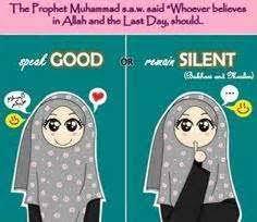 Short Beautiful Hadith Quotes Best of Short Beautiful Hadith Quotes Ordinary Quotes