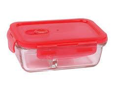 Купить <b>контейнер Rosenberg</b> в интернет-магазине | Snik.co