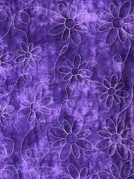 Oesd Machine Embroidery Designs Edge To Edge Continuous Quilting With Embroidery Machine