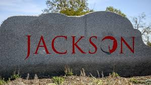 40 west easy street #2a simi valley, ca 93065 phone: Jackson National Life Insurance Names Next Ceo