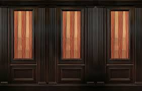 home depot decorative wall panels elegant interior wall paneling canada design ideas wood panels