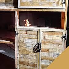 pallet bar hundreds of bar ideas made
