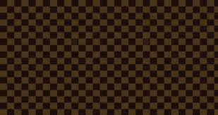 Lv Pattern Custom General Court Says Checkmate To Louis Vuitton's Patterns The IPKat