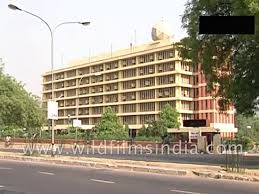 The city is in the region known as the kutch region. Ferocious Earthquake In Bhuj On India S 52nd Republic Day In 2001 Video Dailymotion