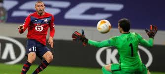 iSport.cz - Sportovní zprávy, výsledky, reportáže