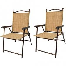 alluring aluminum patio chair replacement slings your residence design chair creative of patio chair