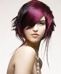 Coupe De Cheveux Gothique Courte Stella Mckissack Blog