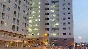 Cần bán gấp căn hộ 2 phòng ngủ, Full nội thất, tại Quận Bình Tân