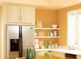 colors to paint kitchenUnique Ideas To Paint Kitchen Stylish Colors To Paint A Kitchen