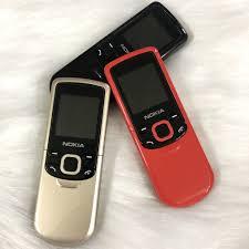 Điện Thoại Mini M8810 Nắp Trượt Nhỏ Gọn Kết Nối Bluetooth Với Smartphone  Pin Lâu 2 đến 3 Ngày