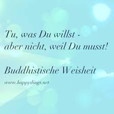 Quote Zitate Zitat Zitat Deutsch Worte Words Weisheit In Wunderschön