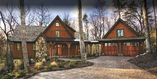 small timber frame house plans free timber frame cabin plans small house home building cottage small