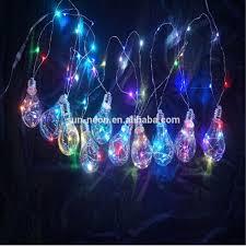 Outdoor Holiday Lights 5m 10m Hot Sale Indoor Outdoor Hollween Christmas Holiday Lights Diwali Decoration Led Festive String Lights Buy String Lights Diwali