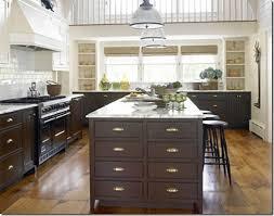 cabinet handles for dark wood. Brass Kitchen Cabinet Hardware Horton Brasses | \ Handles For Dark Wood T