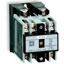 relays interface, control and measurement schneider electric Schneider Relay Wiring Diagram square d nema relay schneider relay wiring diagram