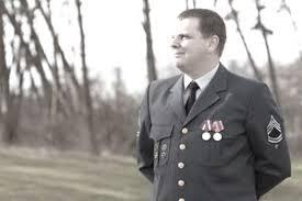 Air Force Officer Job Descriptions