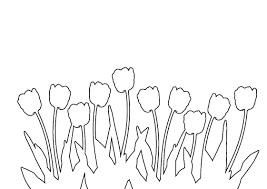 Disegni Da Colorare Part 2 Con Disegni Da Disegnare Facili E Belli E