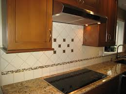 Trim Under Cabinets Basic Lesson In Under Cabinet Lighting Recommendations