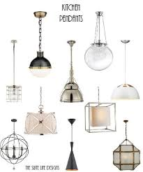 pendant ceiling lights affordable lighting. kitchen pendant lighting u2013 getting your light fixtures right ceiling lights affordable
