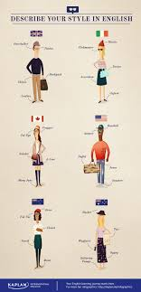 describe your style by a suitable word blog ebg fashion graphic1 eng