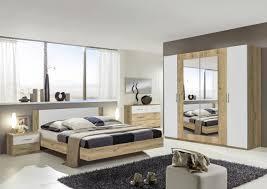 Schlafzimmer In Weiß Eichefarben Online Kaufen Xxxlutz
