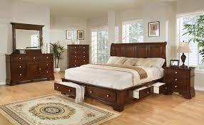 Bedroom Furniture With Storage Com Throughout Designs 11