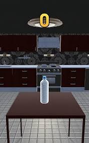 Kitchen Design Games Magnificent Why Bottle Flip In Real Life When These Bottle Flipping Games Are
