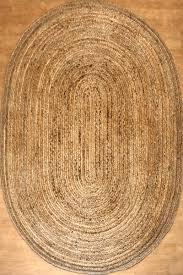 native american rugs braided rugs rooster rug kazak rugs safavieh rugs