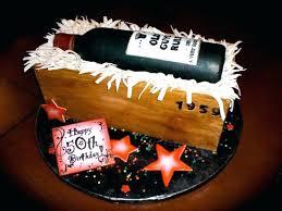 88 Man Birthday Cake Designs Iron Man Birthday Cake Ideas