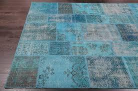 awesome overdyed turkish rugs houses tedx decors
