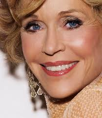 simple makeup tips for women over 50 as we get older go through changes so should