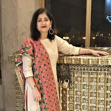 Dr. Monica Dhar - Home   Facebook