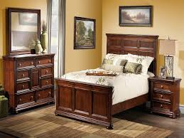 Sears Bedroom Furniture Canada Sears Home Furniture Home Depot Patio Furniture Canada 26120