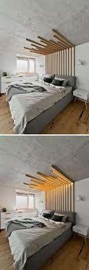 Furniture Bed Design Best 25 Modern Beds Ideas On Pinterest Modern Bedroom Design
