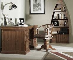 vintage home office. vintage home office furniture uk