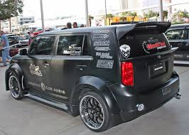scion xb 2015 custom. gutierrez put a weapn r engine damper on his scion and tricked out the sound with xb 2015 custom u