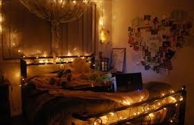 romantic bedroom lighting. Full Size Of Bathroom:romantic Bathroom Designs For Couples Romantic Bedroom Lighting Ideas G