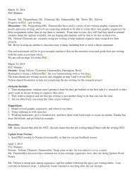interesting law essay topics year 69