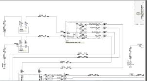 transit mk wiring diagram wiring diagrams and schematics 2010 ford transit connect wiring diagram manual original transit tipper long wheel base 350 2 4 tdi looking to put