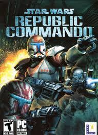 "<b>Star Wars</b>: Republic Commando ""Gamerip Soundtrack"" - Файлы ..."