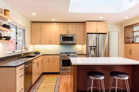 Under Cabinet Lighting Kitchen Remodeling Advice